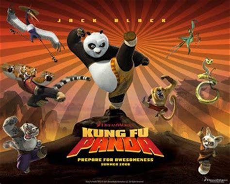 film animasi kungfu terbaik 10 film animasi terbaik box office movie