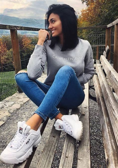 comfy outfits    love  fall sporty