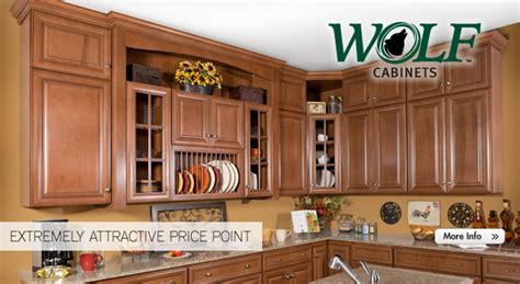 Wolf Distributors Cabinets Wolf Cabinetscls Discount Kitchen Cabinets Columbus Ohio