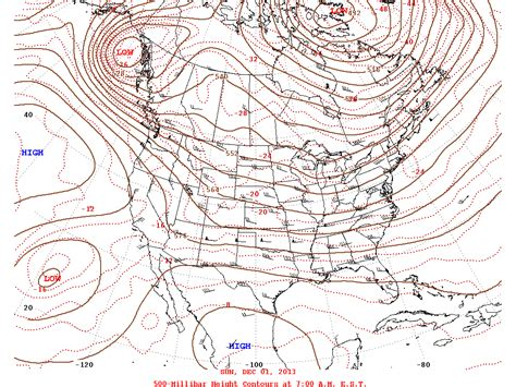 weather map of east coast usa 100 weather map east coast usa superstorm of 1993 united