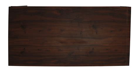 What Is A Wood Finish For A Bar Top Dattoobhai Hassam Co Bars