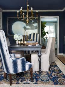 hgtv dining room ideas 15 ways to dress up your dining room walls hgtv s decorating design hgtv