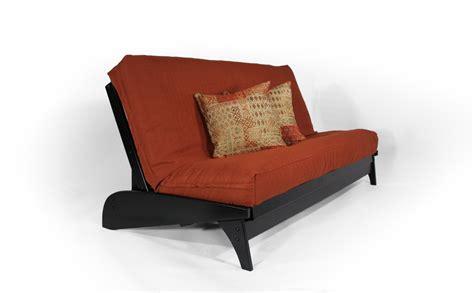 dillon futon dillon futon frame annie s futons home