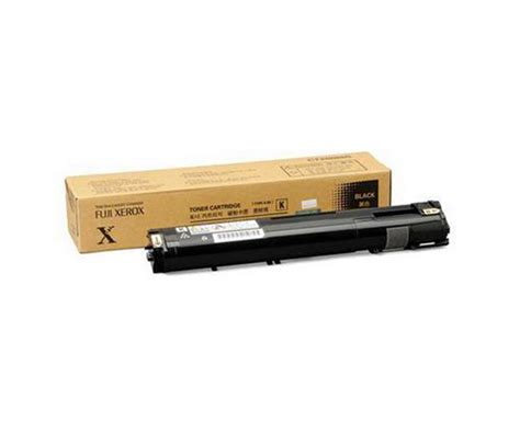 Tinta Fuji Xerox Tinta Toner Printer Fuji Xerox Docuprint C3055 Ct200805