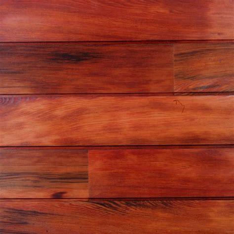 Redwood Shiplap by Shiplap Siding Reclaimed Redwood Siding Wine Tank 41