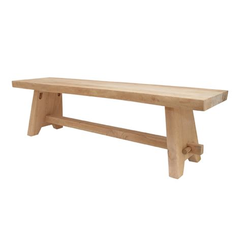wood bench detail products details furniture wooden bench natural