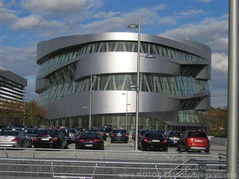 Daimler Bewerben Stuttgart Besuch Im Daimler Museum Stuttgart Einfach Gigantisch