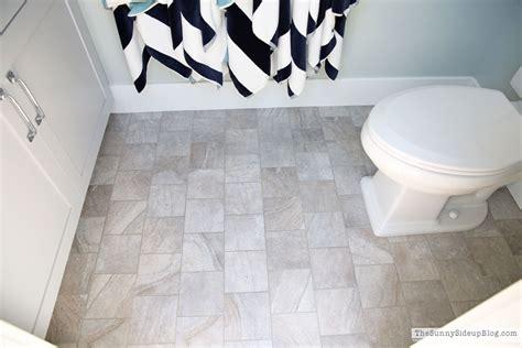 pool bathroom flooring pool bathroom flooring ourcozycatcottage com
