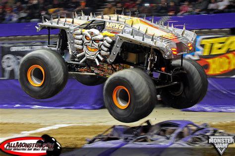 monster truck show hton va monster truck show dates 2014