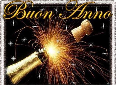 italian american girl italian american girl team wishes
