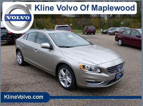 Klein Volvo 1000 Images About Volvo New Vehicles On