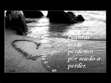 imagenes tristes de amor adios mario pereyra adios amor youtube