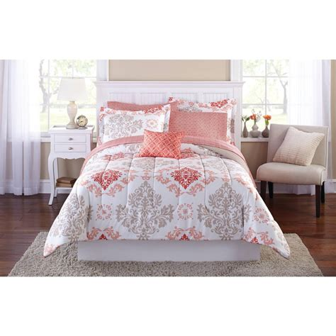 comforters for twin beds boys girls kids twin bedding sets sale ease bedding with