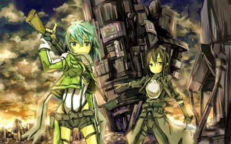 kumpulan wallpaper anime untuk android kumpulan game dan anime gratis untuk pc android psp