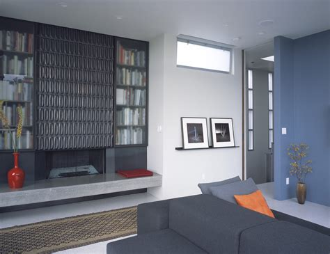 wall shelf ideas living room modern with accent wall area fireplace tiles ideas family room traditional with baskets