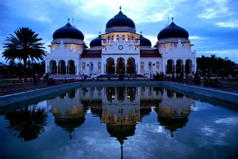 Sk Ii Di Aceh 10 tempat wisata di aceh yang wajib dikunjungi hayyunibrahim