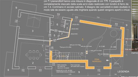 Progetti Moderne Interni by Progetti Interni Moderne Progetti Di Moderne
