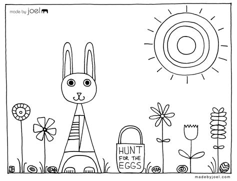 birthday coloring pages for 10 year olds birthday coloring pages for 10 year olds best of coloring