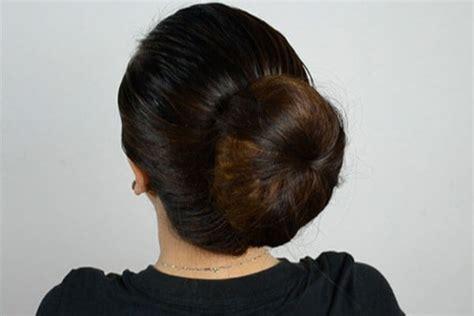 haircut story bengali ब ग ल द ल हन क ल ए 3 आकर षक ज ड ह यर स ट इल द ल हन