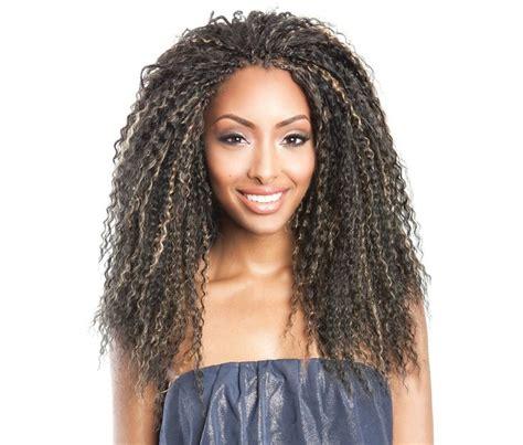 brazilian crochet hair 17 images about bulk hair for crochet braids on pinterest