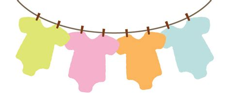 Baby Clothesline For Baby Shower by You Re Invited To A Community Baby Shower Dcdldirector