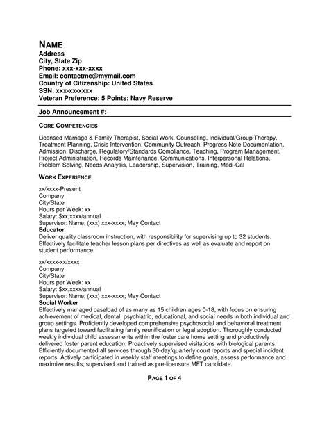 Crisis Intervention Worker Sle Resume by Crisis Intervention Worker Sle Resume Student Resume Templates Free Chef Cover Letter