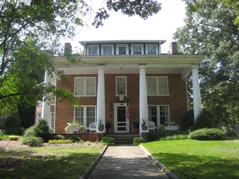 House Greensboro Nc by File Bumpas Troy House Greensboro Carolina 1 Jpg