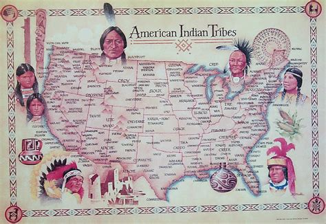american tribes and map western fictioneers writing about indians when you re not