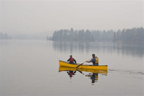 swift boat canoe 52 best images about canoe photos on pinterest trips