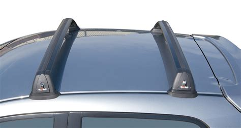 Rola Sport Series Roof Rack by Rola Sport Series Roof Rack With Apx Mounting System For