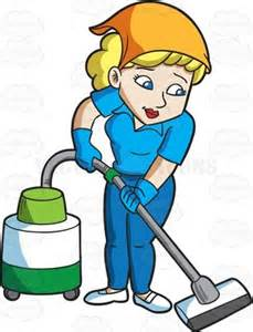 emoji for cleaning vacuum clipart illustrations