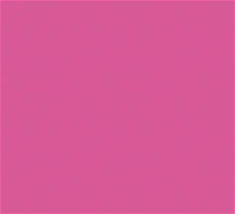 what colors go with pink barbie pink color laminates in patel nagar ghaziabad