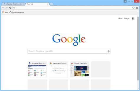 download mp3 from google chrome google chrome 6 0 472 11 dev portable atnagarea s blog