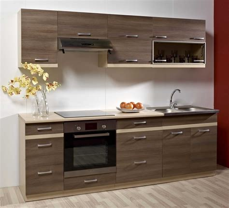 pictures of kitchens modern beige kitchen cabinets cool contemporary brown kitchen cabinet and kitchen island