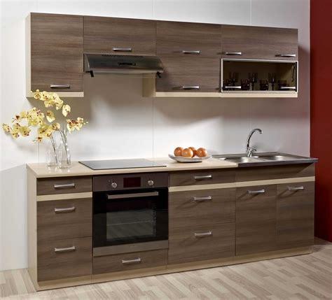 beige kitchen cabinets modern small kitchen design ideas cool contemporary brown kitchen cabinet and kitchen island