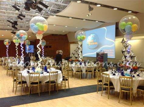 party themes corporate corporate party ideas corporate awards dinner party