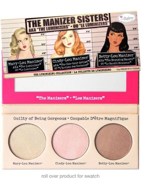 Eyeshadow The Balm Dude Palet The Balm Dude the balm palette www pixshark images galleries