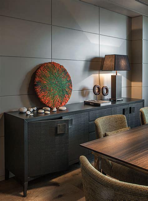 home love design brescia 016 house brescia claudia pelizzari interior design