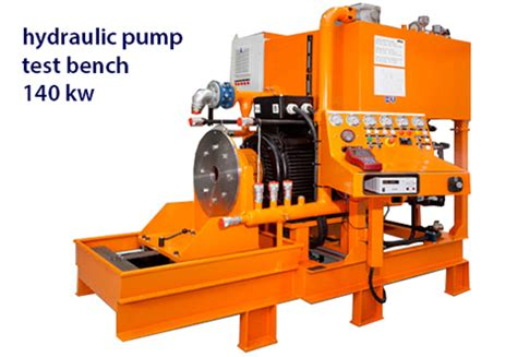 uses of hydraulic bench uses of hydraulic bench hydstock ltd hydraulic parts gear
