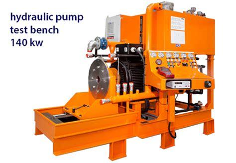 parts of hydraulic bench hydstock ltd hydraulic parts gear division hydraulic