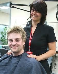 haircut deals swindon swindonweb swindon accommodation jobs and hotels in