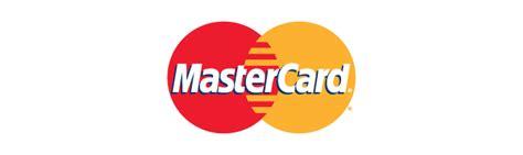 fraude con tarjetas visa y master card carlosnuelcom avances tarjeta credito mastercard efectivo seguro