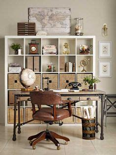 Officer Home Decor by 1000 Ideas About Nautical Office On Nautical