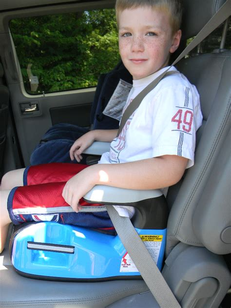 Car Seat Re Upholstery Carseatblog The Most Trusted Source For Car Seat Reviews