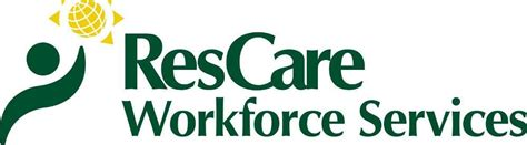 glass door staples operations supervisor rescare workforce operations supervisor salaries in