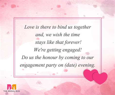 Wedding Invitation Whatsapp Message by Marriage Invitation Message On Whatsapp Matik For