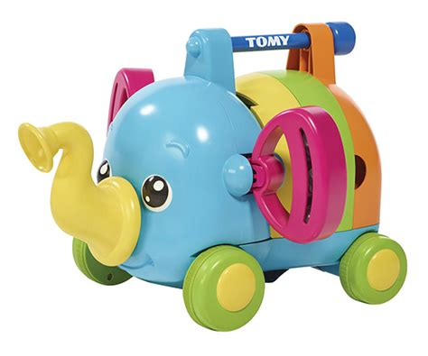 tomy toddler toys jumbo jamboree the toy insider