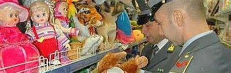 ufficio abbonamenti altroconsumo giocattoli pericolosi consumatori contro ue quot non tutela