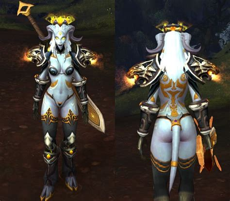 world of warcraft dawn 147676137x image result for world of warcraft lightforged draenei warcraft horizon zero