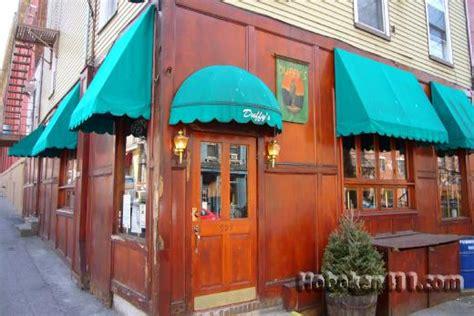 patrick duffy kpu cork city irish pub hoboken nj 239 bloomfield street